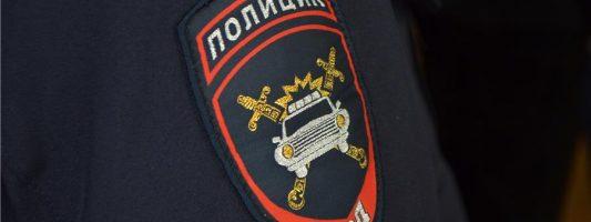 Свердловские полицейские оценили работу коллег из Нижнего Тагила