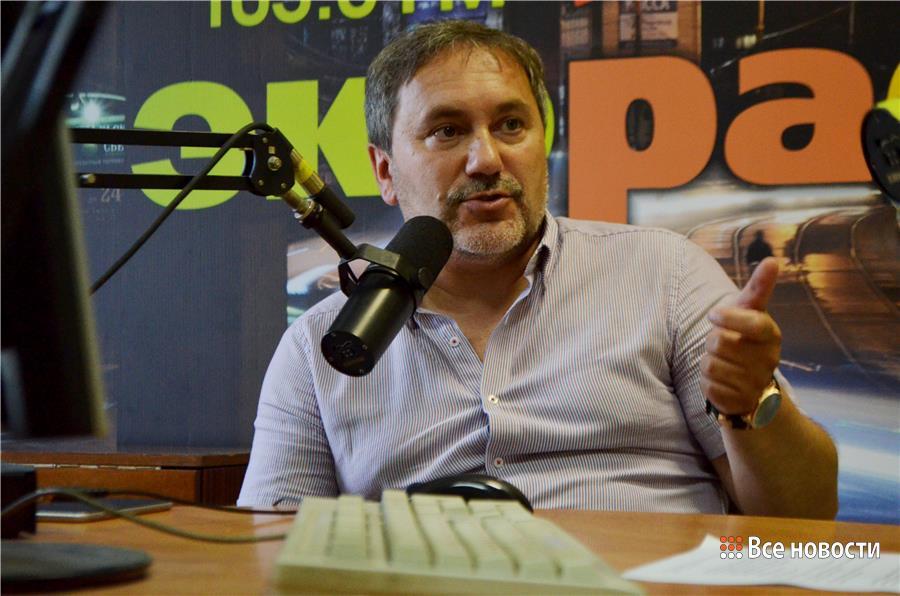 Начальник канала «Ермак» не оплатил корреспондентам заработную плату и убежал