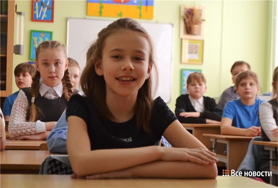 Школьники полистают к школьницам в школе фото 6 фотография