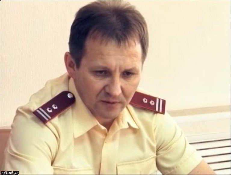 Специалист уральского управления Роспотребнадзора осуждён на6 лет завзятки