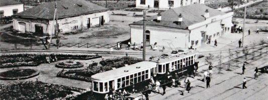 Повод поздравить. «Тагильскому трамваю» сегодня исполняется 80 лет