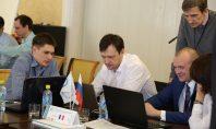Уралвагонзаводчане будут сертифицированными стратегами и управленцами