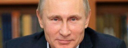 Президент провёл заседание оргкомитета «Победа»
