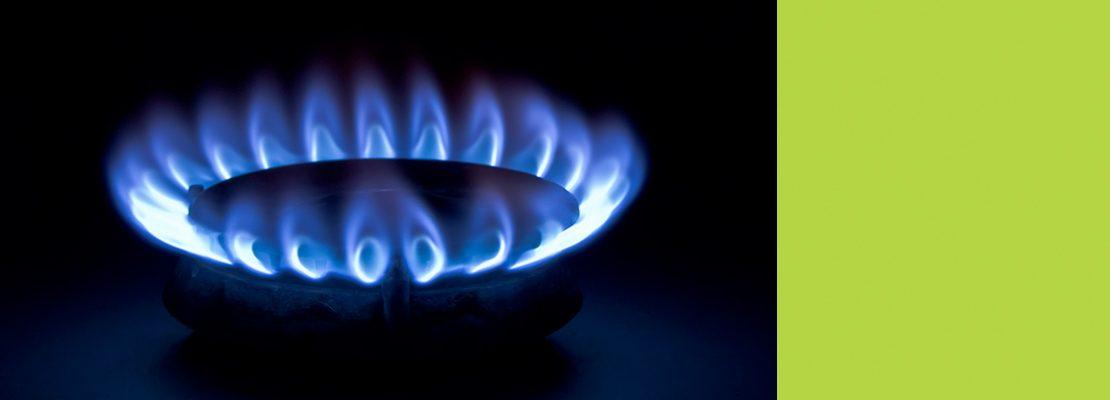 Планы по продаже газовых сетей