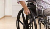 Эффективной работе с инвалидами мешает межведомственная разобщённость
