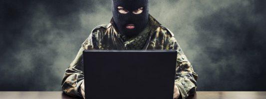 В Госдуме предложили давать пожизненные сроки вербовщикам террористов