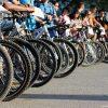 Ночной велопарад перенесли на конец июля