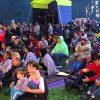 Фестиваль авторской песни в Антоновском пройдёт в конце июля