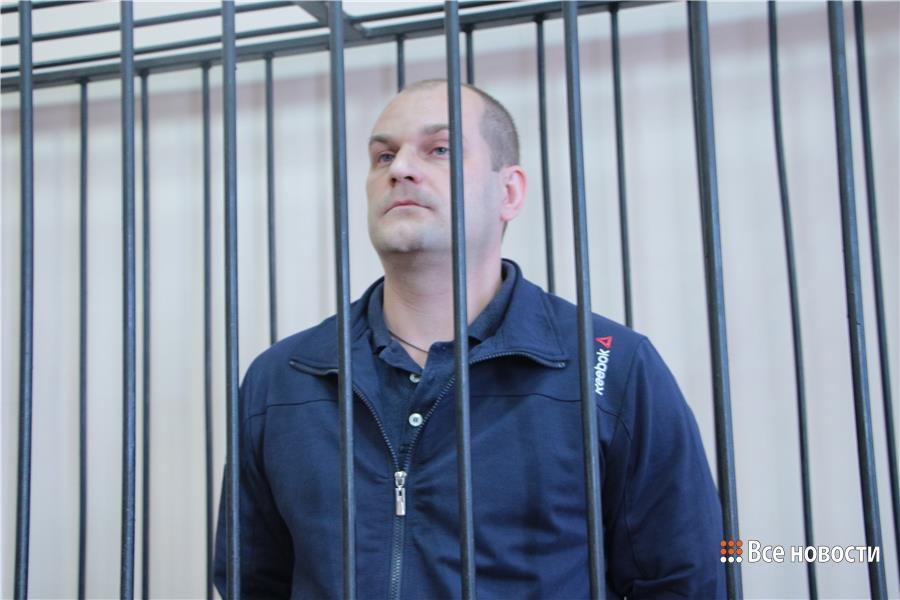 Проститутки до 1000 рчас в москве