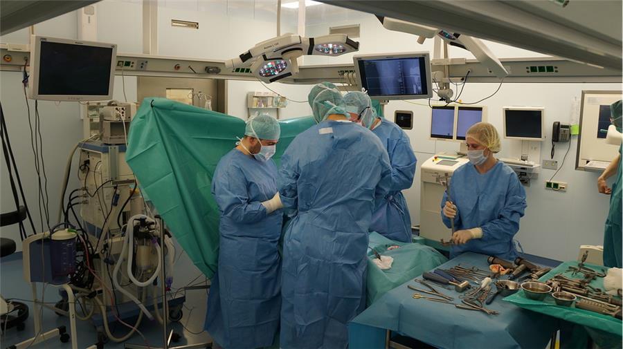 Лечение суставов нижний тагил производители искусственных суставов