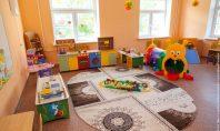 Детский сад – как подготовить ребёнка к школе, не испортив ему детство? Поговорим в «Трёх китах»