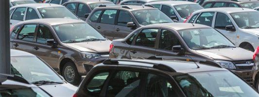 Иностранцы получат льготные кредиты на покупку российских машин