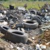 Свалки бытовых отходов ликвидировали в Нижнем Тагиле