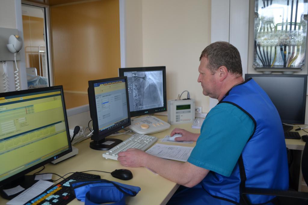 Медицинский центр здоровье магнитогорск официальный сайт