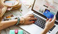 Бизнес 21 века — как сходить за хлебом в интернет? Обсудим в «Трёх китах»