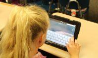 За тагильскими школьниками будут следить в соцсетях, чтобы защитить от наркотиков