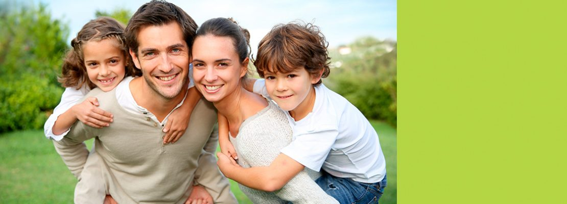 Сколько детей нужно для счастья?