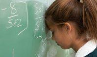 Депутат от ЛДПР предложил ввести 12 классов в школе и перенести День знаний