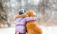 Морозно и безветренно: смог обещают синоптики тагильчанам на ближайшие дни