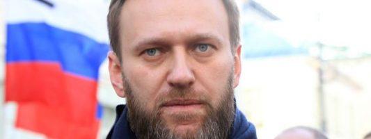 Сторонники Навального обжалуют в суде перенос «забастовки избирателей»