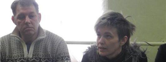 «Нас просили молчать до 18 марта». Увольнение актрисы Молодёжного театра срывает шесть спектаклей