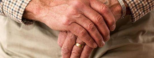 Голикова заявила о скором отказе от балльной пенсионной системы