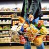 Минтруд предложил повысить прожиточный минимум на 417 рублей из-за роста цен на продукты
