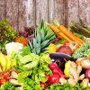 В Свердловской области за полгода капуста выросла в цене почти в 3 раза, а морковь – вдвое