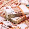 ЕВРАЗ и УВЗ попали в сотню богатейших компаний России