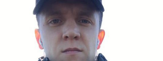 22-летний погибший на Круговой оказался спецназовцем. Установлено, как развивались события
