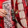 «Сеанс очищения от предрассудков». В Нижнем Тагиле пройдет Приваловский музыкальный форум