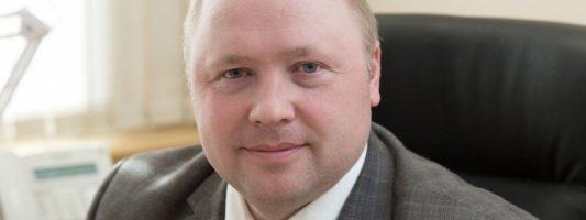 Глава «Тагилгражданпроекта» покинул муниципальную службу из-за проваленных сроков сдачи проектов