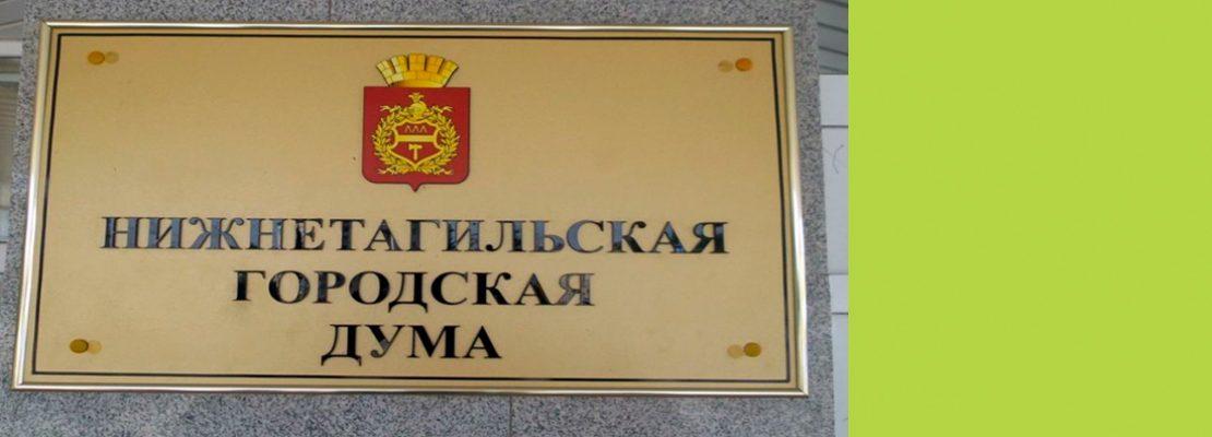 От 5 тысяч до 8 миллионов рублей