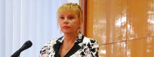 Мэрия инициирует аудит муниципальной «Городской управляющей компании» — слишком много нарушений
