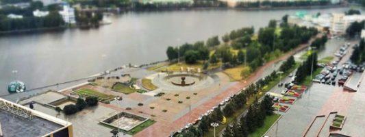 Референдум или опрос: гордума Екатеринбурга в июне определит, как решить вопрос с храмом
