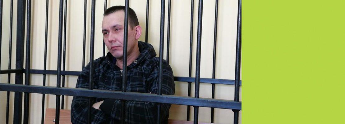 Хазипов дал показания в суде