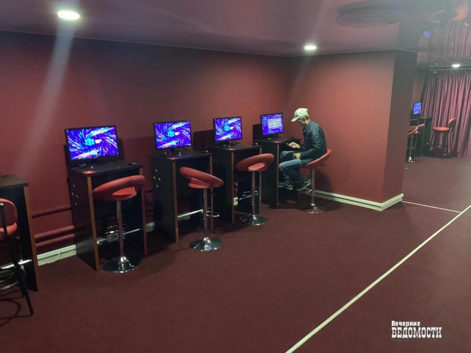 Вексельная система игровые автоматы отзывы 888 casino software download