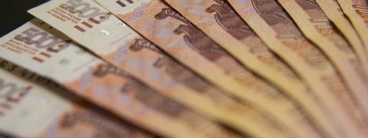 В России увеличат максимальный размер декретных выплат