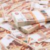 Банки предложили списывать деньги за обслуживание со «спящих счетов»