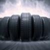 Стоит ли покупать подержанные шины?