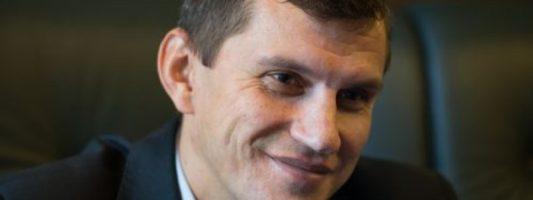 Депутаты Госдумы от Свердловской области прогуляли четверть голосований