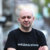 Российского журналиста арестовали на 25 суток за ретвит. Десятки СМИ ждут объяснений от властей