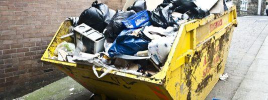 РЭК: изменений мусорных тарифов для Нижнего Тагила не произойдёт