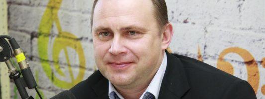 Пинаев оценит работу губернатора Куйвашева