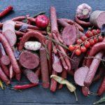 Food фото создан(а) Racool_studio - ru.freepik.com