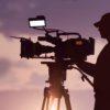 Режиссёров из Нижнего Тагила зовут участвовать в фестивале уральского кино