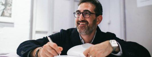 Доктор философии из Италии расскажет жителям индустриального Тагила, как промышленность влияет на искусство